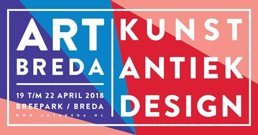 art-breda-2018 (1)